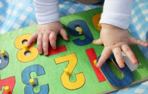 Love 'n Learn Educational Child Care